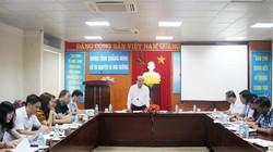 Kiểm tra thực hiện phòng, chống tham nhũng tại Than Quảng Ninh