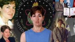 Chân dung nữ điệp viên Cuba khuynh đảo nước Mỹ