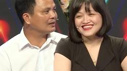 Người đàn ông 42 tuổi tìm bạn gái không lùn, không béo, sinh lý tốt