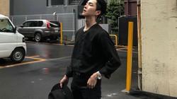 Vì sao đàn ông Hàn luôn mặc đẹp, đó là nhờ 3 quy tắc diện đồ lịch lãm này