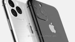 """Galaxy Note 10 và iPhone 11 đang phải """"gồng"""" để chống lại dòng điện thoại này"""