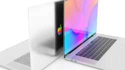 """Logo cầu vồng của Apple sắp """"tái xuất"""", ai sẽ hưởng lợi?"""
