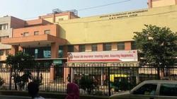 Ấn Độ: Cô gái bị 7 cảnh sát giam giữ trái phép, cưỡng hiếp tập thể