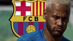 PSG ra điều kiện cực khó cho Barcelona về vụ Neymar