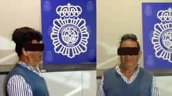 Tay buôn ma túy bị bắt vì tạo hình dở khóc, dở cười khi giấu hàng cấm