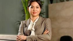 Chứng khoán Bản Việt của bà Nguyễn Thanh Phượng được Vietjet và Masan cho vay 377 tỷ