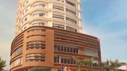 Nữ du khách Hàn Quốc tử vong tại khách sạn ở Đà Nẵng