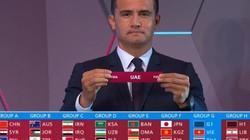 """Tạo ra """"AFF Cup thu nhỏ"""", huyền thoại Australia chỉ điểm cho Việt Nam - Thái Lan"""