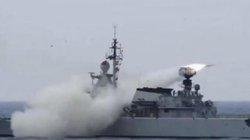 Quốc gia Đông Nam Á bất ngờ phóng tên lửa chống hạm, răn đe Trung Quốc?