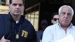 200 cảnh sát, nhân viên FBI bất ngờ đột kích sào huyệt băng đảng mafia ở Mỹ và Italia