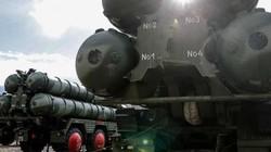 Nóng: Nhận S-400, Thổ Nhĩ Kỳ nhận ngay trái đắng từ Mỹ, NATO
