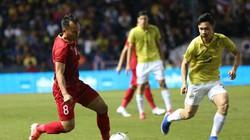 3 cặp đấu đầy hận thù và duyên nợ ở vòng loại World Cup 2022