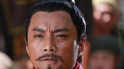 Tống Giang trong lịch sử có hoành tráng như trong phim?