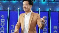 Lý do Trường Giang tức giận dù cầm trịch gameshow giải thưởng 6 tỷ đồng