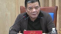 Ông Trần Bắc Hà tử vong trước khi đến bệnh viện Quân y 105