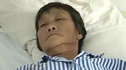 Bệnh nhân than thuốc rởm, bác sĩ TQ uống một liều chứng minh và cái kết thảm