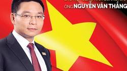 Thủ tướng phê chuẩn kết quả bầu Chủ tịch tỉnh Quảng Ninh 46 tuổi