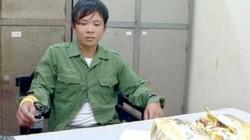 Lạng Sơn: Bắt giữ nhóm đối tượng khi đi giao2kg ma túy cho khách