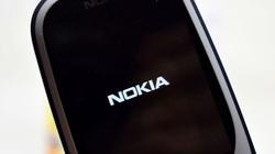 Nokia sắp tung điện thoại cơ bản chạy Android, giá rẻ bèo