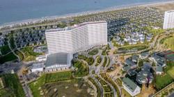 Cơn sốt đầu tư BĐS nghỉ dưỡng Movenpick Resort Cam Ranh trước ngày khai trương
