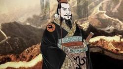 Vì sao Tư Mã Thiên biết rõ việc Tần Thủy Hoàng giết 700.000 người xây mộ?
