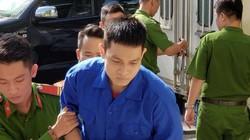 Cựu thiếu úy công an tạt axit vợ sắp cưới đổ lỗi hoàn cảnh