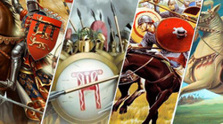 5 đế quốc hùng mạnh nhất lịch sử: Có 1 nước từng thảm bại ở Việt Nam