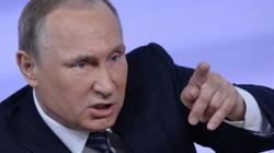 Điện Kremlin nổi giận tố NATO gây hấn với Nga