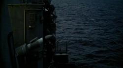 """Tên lửa Malaysia bắn """"dọa TQ"""" trên Biển Đông uy lực thế nào?"""