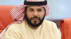 Tin sáng (20/7): Cùng bảng Việt Nam, Chủ tịch LĐBĐ UAE tự tin chiếm ngôi đầu