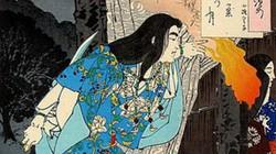 Ổng tổ nghề ninja huyền thoại của Nhật Bản là ai?