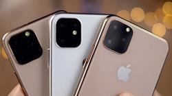 Tại sao Apple không truy tố các công nhân nhà máy làm rò rỉ bí mật iPhone?