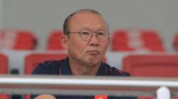 """Tin sáng (21/7): HLV Park Hang-seo lỡ cơ hội so tài với """"phù thủy"""" Guus Hiddink"""