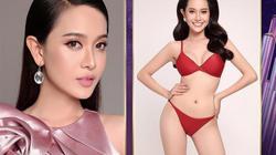 Thí sinh chuyển giới dự thi, BTC Miss Universe Việt Nam nói gì?