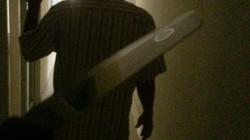 Người đàn ông Hàn Quốc bị bạn đâm gục trong căn hộ cao cấp