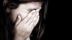 Truy tìm đối tượng xâm hại tình dục khiến cháu bé 14 tuổi mang thai
