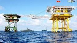Trung Quốc cố ý gây sự và bất chấp luật pháp quốc tế trên Biển Đông