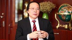 Điều làm nên lợi nhuận nghìn tỷ tại TPBank của ông Đỗ Minh Phú?