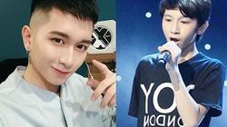 Sao nhí đối đầu Quang Anh The Voice Kids sau 6 năm giờ ra sao?