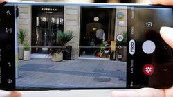Ngỡ ngàng với ảnh chụp độ phân giải siêu đỉnh bằng điện thoại Redmi