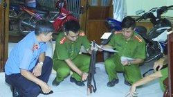 Vụ bắn người tình rồi tự sát ở Đắk Lắk: Cả hai đều đã ly hôn