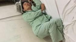 Vụ 2 ca sĩ đánh nhau ở Lạng Sơn: 1 người bị điều chuyển công tác