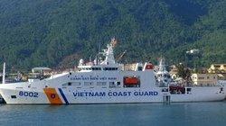 Báo Mỹ: TQ không nên hành xử với Việt Nam như Philippines ở Biển Đông