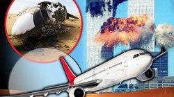 Bí ẩn máy bay Boeing 727 biến mất không dấu vết, 6 năm sau lộ diện ở sa mạc Sahara