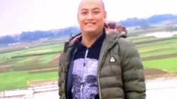 Kiên Giang: Điều khiển ô tô đâm chết người vì bị chặn xe xin tiền