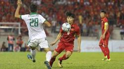 """Philippines phán quyết """"khó đỡ"""" về SEA Games 30, U22 Việt Nam bất an"""
