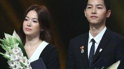 Động thái phũ phàng gây bất ngờ của Song Hye Kyo sau phiên tòa ly hôn 5 phút