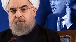Căng thẳng Mỹ - Iran lên đỉnh điểm, Tehran tuyên bố tử hình một số gián điệp CIA
