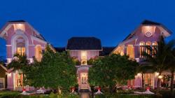 JW Marriott Phu Quoc Emerald Bay thắng lớn ở giải thưởng World Luxury Restaurant Awards 2019