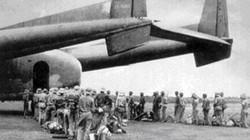 Không Quân Việt Nam và cuộc chuyển quân thần tốc ra Bắc năm 1979